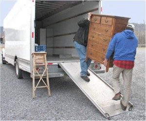 furniture-removals