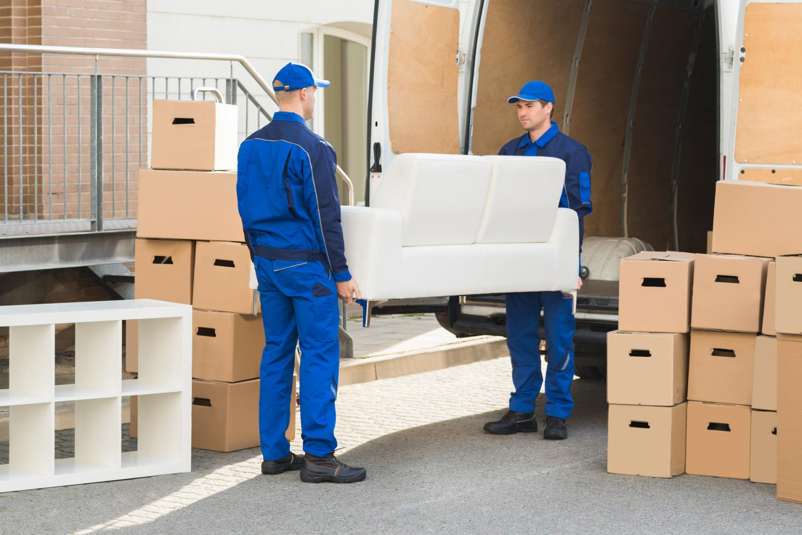 Removalists Sydney: Few Belongings Which Can Raise Relocation Complexities  While Relocating In Sydney | Bondi Removals
